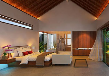 Villa Canggu/villa Layout And Floorplan.html